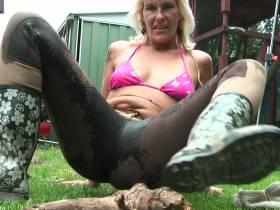orgasmus volle blase erotikroman leseprobe